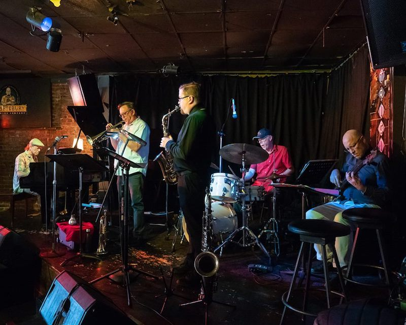 Norm-Quinn's-Q5-Jazz-Collective-07-11-2019