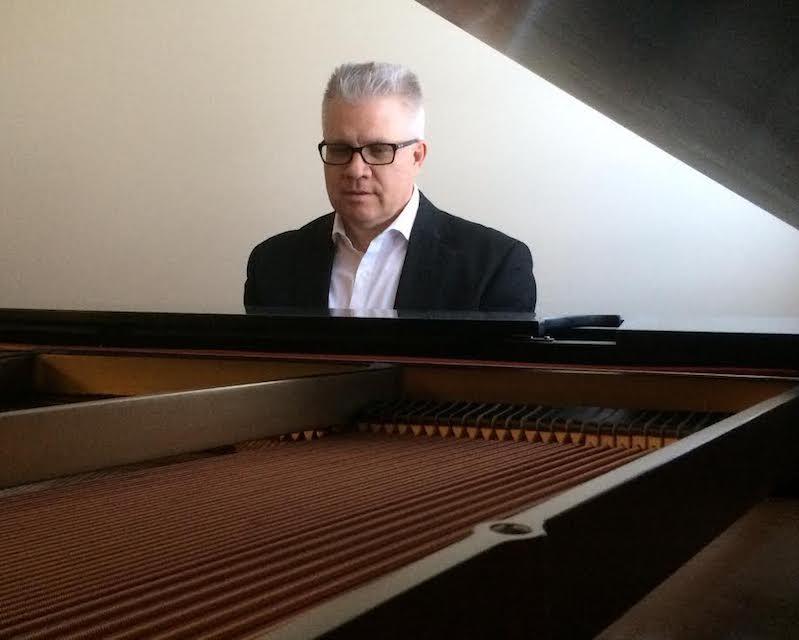 Chris-Sigerson-Trio-08-07-2019