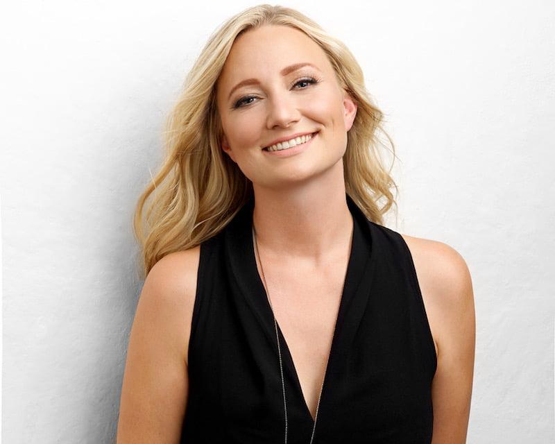 Jennifer-Hayes-Quartet-08-23-2019