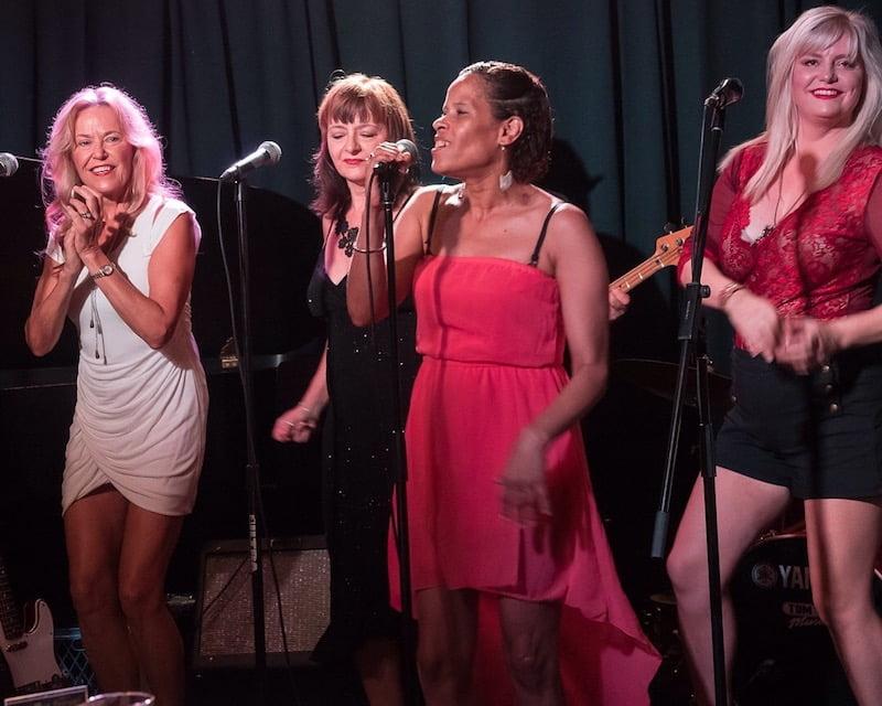 Rob-Montgomery:-Ladies-Sing-the-Blues-08-24-2019