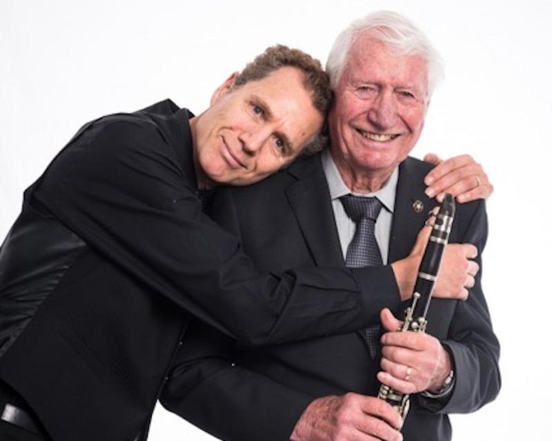 Arntzen-Classic-Jazz-Band-09-22-2019