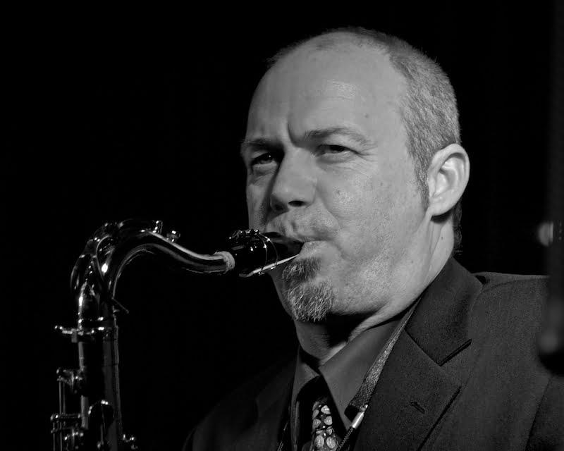 Jerry-Cook-Quartet-09-12-2019
