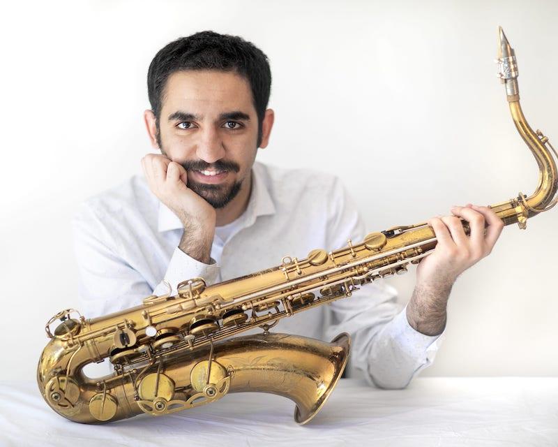 Ardeshir-Quartet-12-19-2019