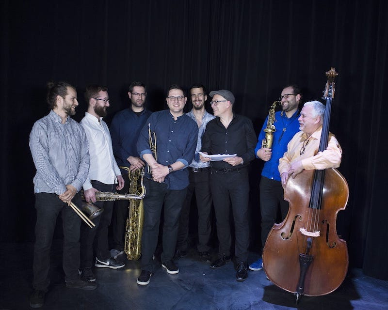 Jazzlab-Orchestra-plays-Felix-Stussi-11-07-2019