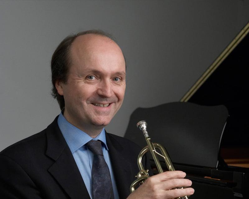 Alan-Matheson-Quartet-01-11-2020