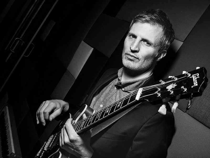 David-Sikula-Quartet-02-22-2020
