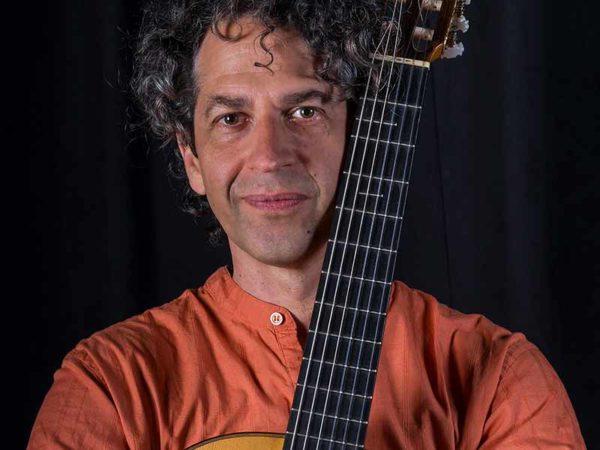 Itamar-Erez-Quartet-02-23-2020