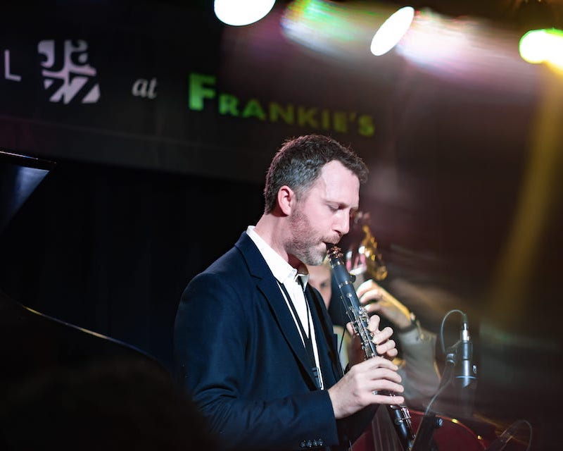 James-Danderfer's-Gatsby-Trio-01-09-2020