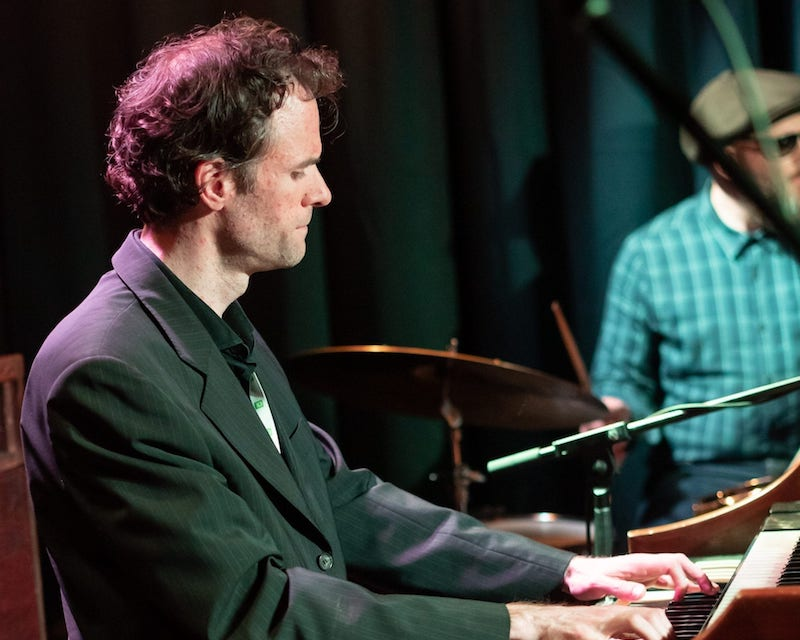 Nick-Peck-Organ-Trio-01-22-2020