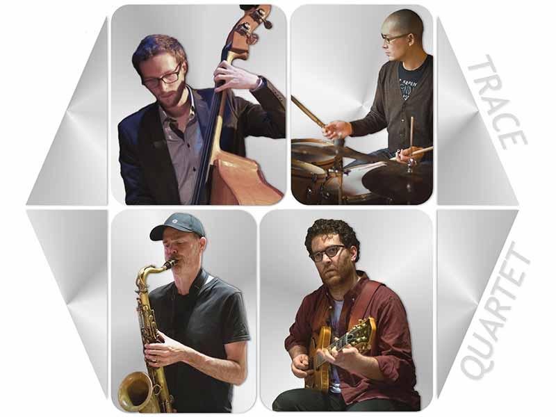 Trace-Quartet-02-06-2020