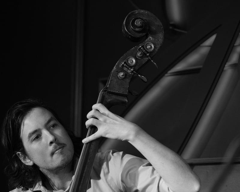 Ben-Dwyer-Trio-feat.-Phil-Dwyer-06-27-2021