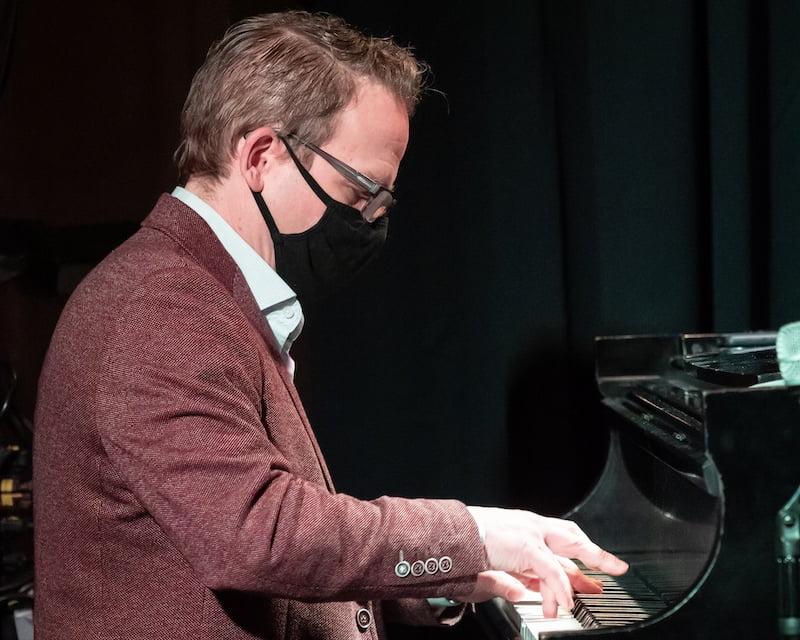 Brad-Turner-Trio-07-03-2021