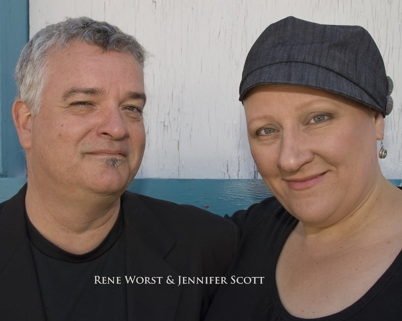 Jennifer-Scott-and-Rene-Worst-06-28-2021