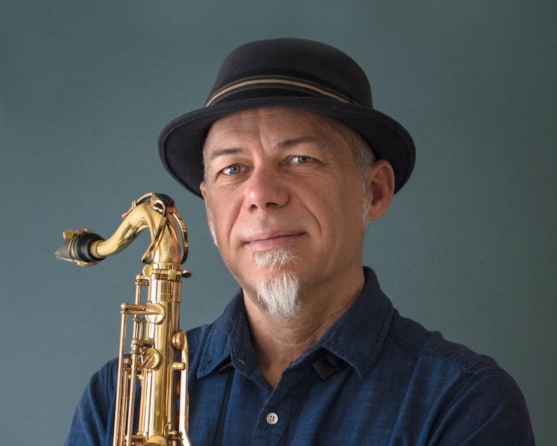 Jerry-Cook-Quartet--06-26-2021