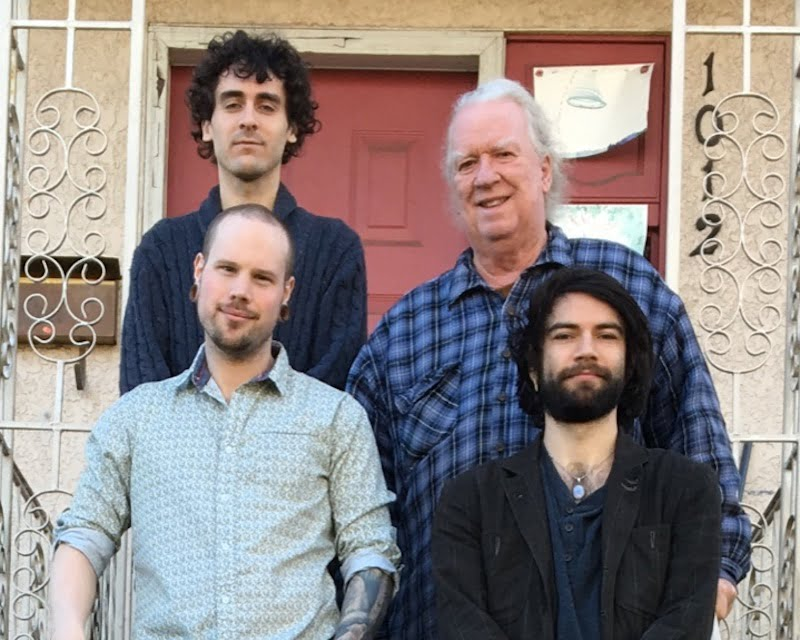 Jimi-James-Quartet-feat.-John-Gross-07-01-2021
