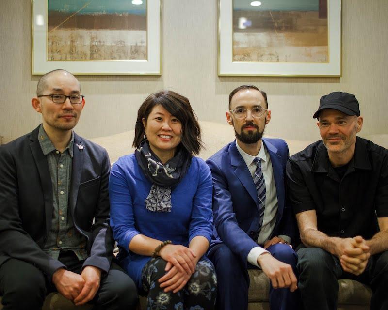 Sharon-Minemoto-Quartet-06-25-2021