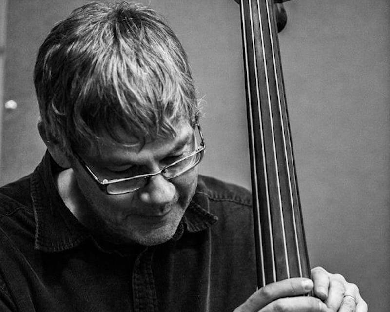 Steve-Lloyd-Smith-Quartet-06-28-2021
