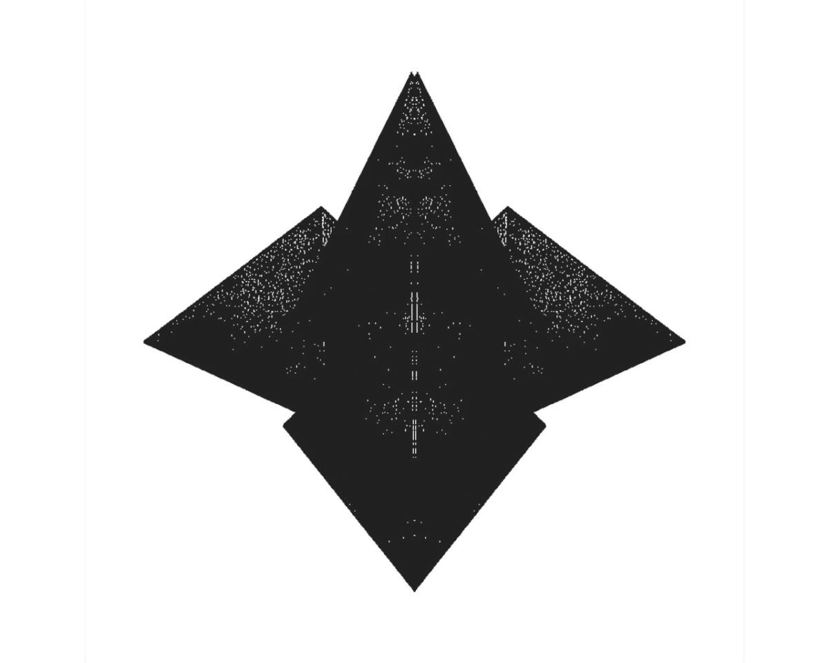 Vox.infold--06-25-2021