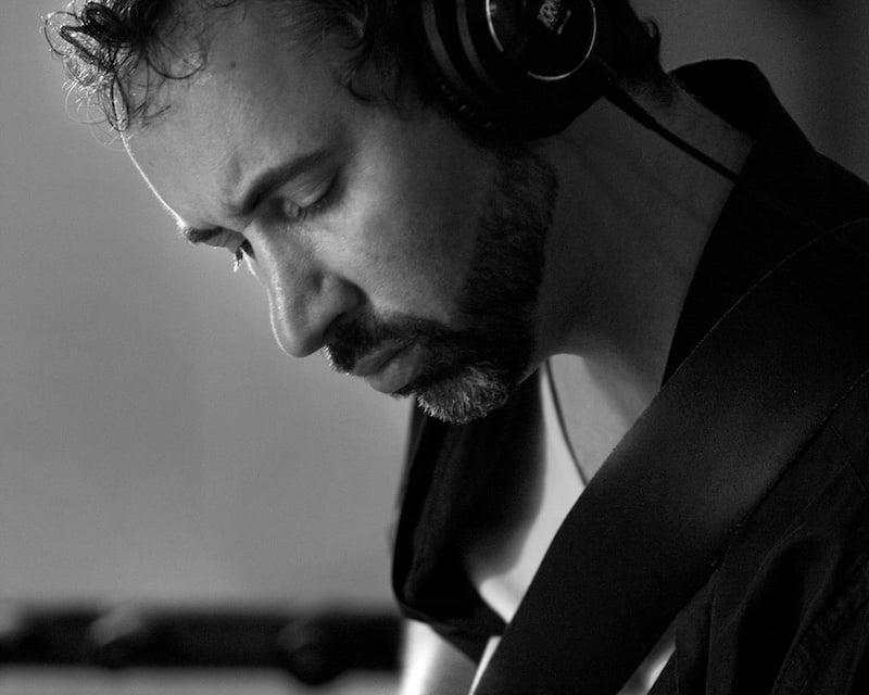 Quatuor-André-Lachance-07-01-2021