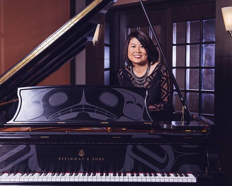Sharon-Minemoto-Workshop-07-02-2021